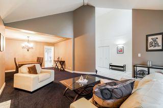 "Photo 2: 8589 166 Street in Surrey: Fleetwood Tynehead House for sale in ""Tynehead Terrace"" : MLS®# R2332483"