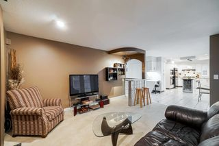 "Photo 11: 8589 166 Street in Surrey: Fleetwood Tynehead House for sale in ""Tynehead Terrace"" : MLS®# R2332483"