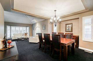 "Photo 6: 8589 166 Street in Surrey: Fleetwood Tynehead House for sale in ""Tynehead Terrace"" : MLS®# R2332483"