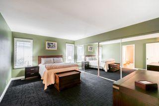 "Photo 13: 8589 166 Street in Surrey: Fleetwood Tynehead House for sale in ""Tynehead Terrace"" : MLS®# R2332483"