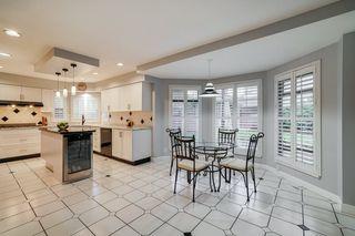 "Photo 8: 8589 166 Street in Surrey: Fleetwood Tynehead House for sale in ""Tynehead Terrace"" : MLS®# R2332483"