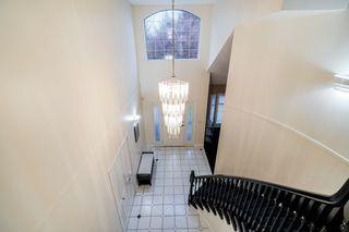 "Photo 12: 8589 166 Street in Surrey: Fleetwood Tynehead House for sale in ""Tynehead Terrace"" : MLS®# R2332483"