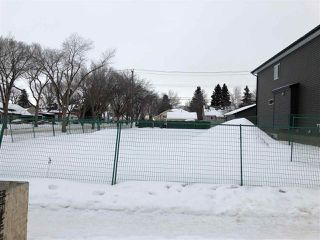 Photo 3: 12039 124 Street in Edmonton: Zone 04 Vacant Lot for sale : MLS®# E4141195
