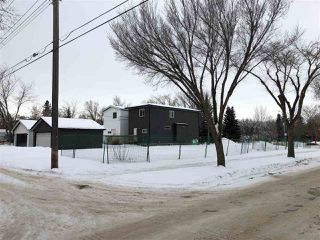 Photo 6: 12039 124 Street in Edmonton: Zone 04 Vacant Lot for sale : MLS®# E4141195