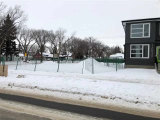 Photo 2: 12039 124 Street in Edmonton: Zone 04 Vacant Lot for sale : MLS®# E4141195