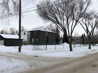 Photo 5: 12039 124 Street in Edmonton: Zone 04 Vacant Lot for sale : MLS®# E4141195