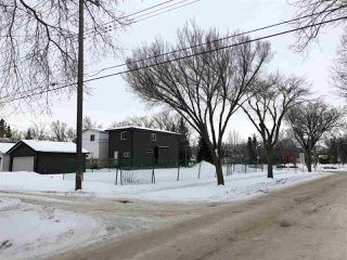 Photo 4: 12039 124 Street in Edmonton: Zone 04 Vacant Lot for sale : MLS®# E4141195