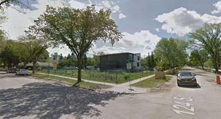 Photo 9: 12039 124 Street in Edmonton: Zone 04 Vacant Lot for sale : MLS®# E4141195