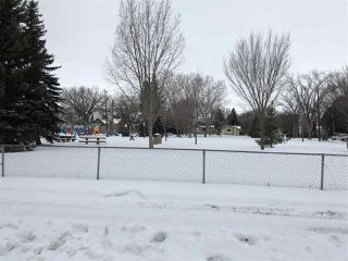 Photo 7: 12039 124 Street in Edmonton: Zone 04 Vacant Lot for sale : MLS®# E4141195