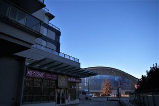 """Main Photo: 603 6200 RIVER Road in Richmond: Brighouse Condo for sale in """"ORA"""" : MLS®# R2334957"""