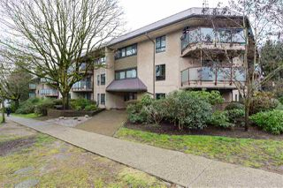 """Photo 16: 314 2150 BRUNSWICK Street in Vancouver: Mount Pleasant VE Condo for sale in """"MOUNT PLEASANT PLACE"""" (Vancouver East)  : MLS®# R2335566"""