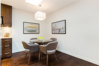 """Photo 6: 314 2150 BRUNSWICK Street in Vancouver: Mount Pleasant VE Condo for sale in """"MOUNT PLEASANT PLACE"""" (Vancouver East)  : MLS®# R2335566"""