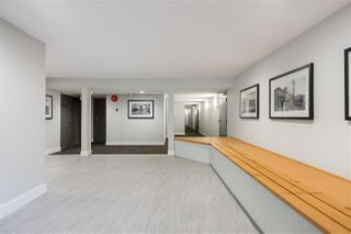 """Photo 17: 314 2150 BRUNSWICK Street in Vancouver: Mount Pleasant VE Condo for sale in """"MOUNT PLEASANT PLACE"""" (Vancouver East)  : MLS®# R2335566"""