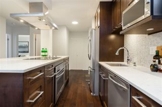 """Photo 7: 314 2150 BRUNSWICK Street in Vancouver: Mount Pleasant VE Condo for sale in """"MOUNT PLEASANT PLACE"""" (Vancouver East)  : MLS®# R2335566"""