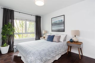 """Photo 10: 314 2150 BRUNSWICK Street in Vancouver: Mount Pleasant VE Condo for sale in """"MOUNT PLEASANT PLACE"""" (Vancouver East)  : MLS®# R2335566"""