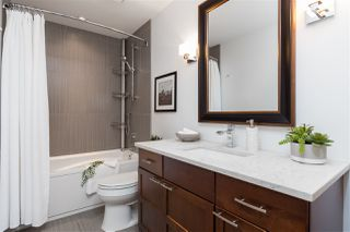 """Photo 12: 314 2150 BRUNSWICK Street in Vancouver: Mount Pleasant VE Condo for sale in """"MOUNT PLEASANT PLACE"""" (Vancouver East)  : MLS®# R2335566"""