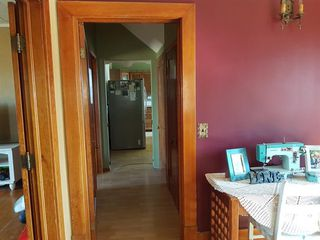 Photo 20:  in Senlac: Residential for sale (Senlac Rm No. 411)  : MLS®# SK757836