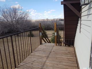 Photo 7: Bowey Acreage in Senlac: Residential for sale (Senlac Rm No. 411)  : MLS®# SK757836