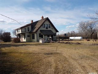 Photo 5: Bowey Acreage in Senlac: Residential for sale (Senlac Rm No. 411)  : MLS®# SK757836