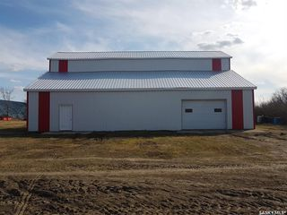 Photo 39: Bowey Acreage in Senlac: Residential for sale (Senlac Rm No. 411)  : MLS®# SK757836