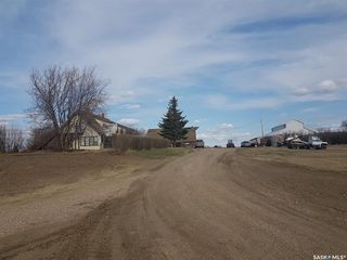 Photo 3: Bowey Acreage in Senlac: Residential for sale (Senlac Rm No. 411)  : MLS®# SK757836