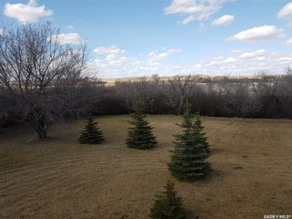 Photo 37: Bowey Acreage in Senlac: Residential for sale (Senlac Rm No. 411)  : MLS®# SK757836