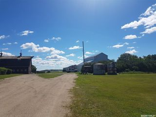 Photo 36: Bowey Acreage in Senlac: Residential for sale (Senlac Rm No. 411)  : MLS®# SK757836
