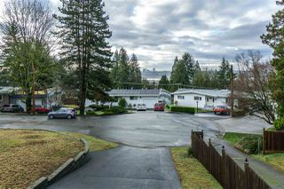 Photo 2: 1421 DALTON Court in Coquitlam: Central Coquitlam House for sale : MLS®# R2337356