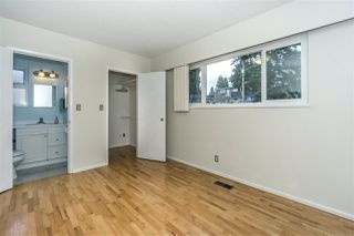 Photo 9: 1421 DALTON Court in Coquitlam: Central Coquitlam House for sale : MLS®# R2337356