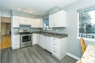 Photo 7: 1421 DALTON Court in Coquitlam: Central Coquitlam House for sale : MLS®# R2337356