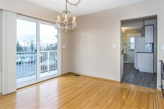 Photo 6: 1421 DALTON Court in Coquitlam: Central Coquitlam House for sale : MLS®# R2337356