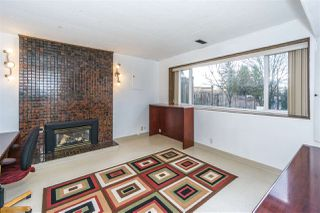 Photo 11: 1421 DALTON Court in Coquitlam: Central Coquitlam House for sale : MLS®# R2337356