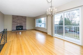 Photo 5: 1421 DALTON Court in Coquitlam: Central Coquitlam House for sale : MLS®# R2337356