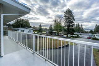 Photo 1: 1421 DALTON Court in Coquitlam: Central Coquitlam House for sale : MLS®# R2337356