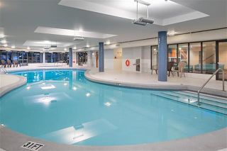 "Photo 14: 411 6440 194 Street in Surrey: Clayton Condo for sale in ""Waterstone"" (Cloverdale)  : MLS®# R2338363"