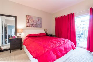 "Photo 9: 411 6440 194 Street in Surrey: Clayton Condo for sale in ""Waterstone"" (Cloverdale)  : MLS®# R2338363"