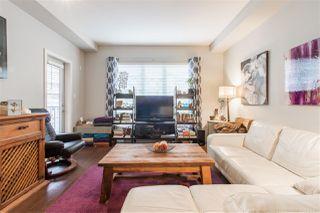 "Photo 5: 411 6440 194 Street in Surrey: Clayton Condo for sale in ""Waterstone"" (Cloverdale)  : MLS®# R2338363"