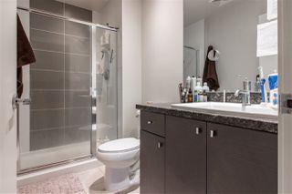 "Photo 8: 411 6440 194 Street in Surrey: Clayton Condo for sale in ""Waterstone"" (Cloverdale)  : MLS®# R2338363"