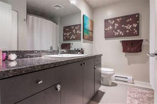 "Photo 7: 411 6440 194 Street in Surrey: Clayton Condo for sale in ""Waterstone"" (Cloverdale)  : MLS®# R2338363"