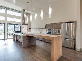 "Photo 18: 411 6440 194 Street in Surrey: Clayton Condo for sale in ""Waterstone"" (Cloverdale)  : MLS®# R2338363"