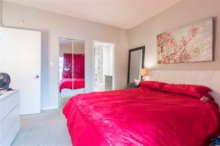 "Photo 10: 411 6440 194 Street in Surrey: Clayton Condo for sale in ""Waterstone"" (Cloverdale)  : MLS®# R2338363"