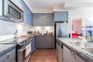 "Photo 3: 411 6440 194 Street in Surrey: Clayton Condo for sale in ""Waterstone"" (Cloverdale)  : MLS®# R2338363"