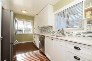 Photo 6: 7 400 Culduthel Road in VICTORIA: SW Gateway Row/Townhouse for sale (Saanich West)  : MLS®# 405518