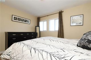 Photo 9: 7 400 Culduthel Road in VICTORIA: SW Gateway Row/Townhouse for sale (Saanich West)  : MLS®# 405518