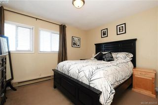 Photo 8: 7 400 Culduthel Road in VICTORIA: SW Gateway Row/Townhouse for sale (Saanich West)  : MLS®# 405518