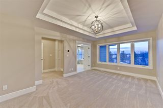 Photo 15: 916 180 Street in Edmonton: Zone 56 House for sale : MLS®# E4143423