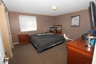 Photo 5: 57 GRAYWOOD Cove: Stony Plain Manufactured Home for sale : MLS®# E4143493