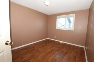 Photo 9: 57 GRAYWOOD Cove: Stony Plain Manufactured Home for sale : MLS®# E4143493