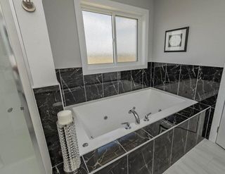 Photo 26: 5552 POIRIER Way: Beaumont House for sale : MLS®# E4144099