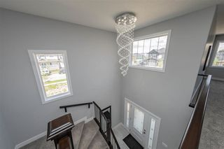 Photo 16: 5552 POIRIER Way: Beaumont House for sale : MLS®# E4144099